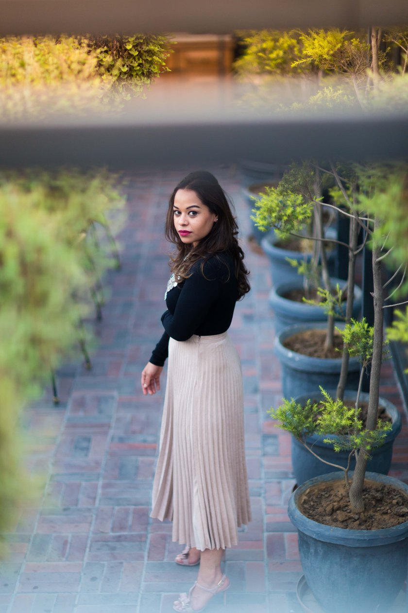 Mani_October 2016_Neha Pandey Photography-42.jpg
